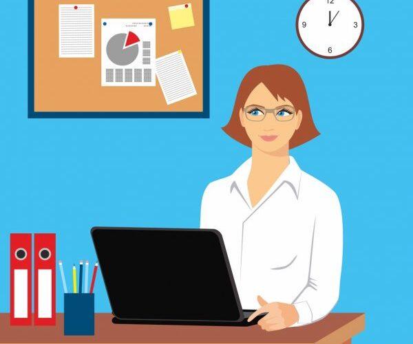Смоляне могут получить правовую помощь онлайн