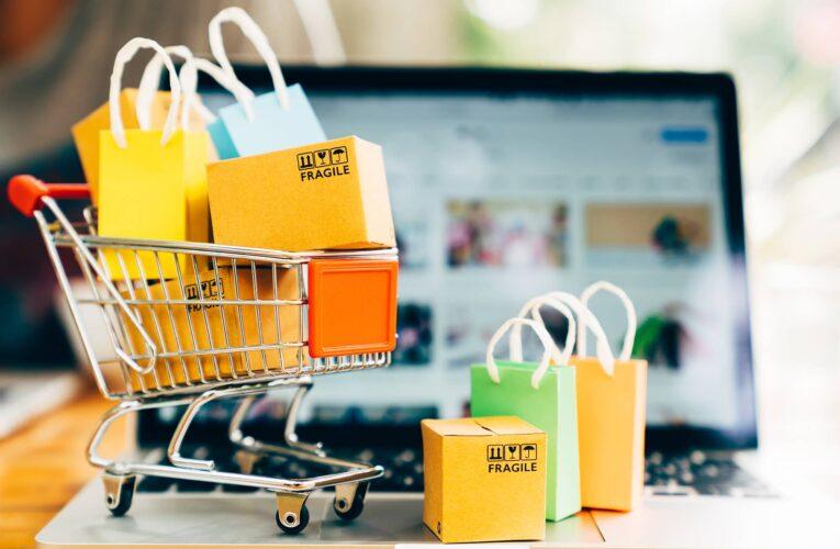 На что обратить внимание при покупке товаров в социальных сетях?